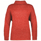 zante-roll-neck-knitwear-r599