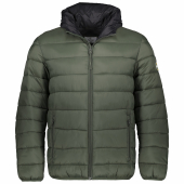 andrew-puffer-r999