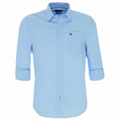 andy-light-blue-r399_0