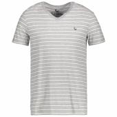 apollo-stripe-grey-r299