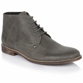 arthur-jack-baxter-boot-charcoal-r1299