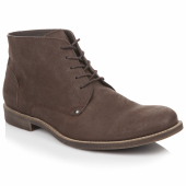 arthur-jack-baxter-boot-choclate-r1299