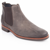 arthur-jack-rory-boot-mens-r1499-charcoal