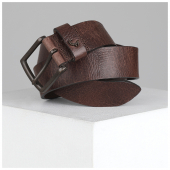 bobby-distressed-leather-belt-r275