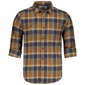 brandon-large-flanel-check-r499
