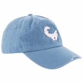 carlsen-peak-r199-blue-135761