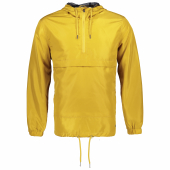 chris-windbreaker-yellow-r799