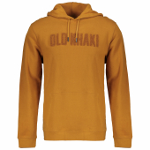 cody-call-out-hoody-r550
