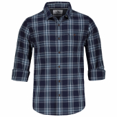 cole-flanel-check-r499