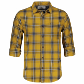 cole-larger-flanel-check-r499