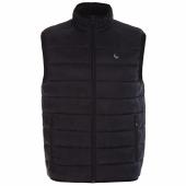 drew-puffer-sleeveless-black-r699