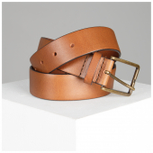 elias-chino-leather-belt-r275-tan