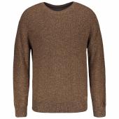 evan-pullover-r599