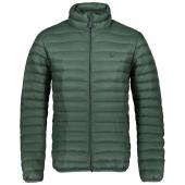 grant-down-puffer-emerald-r1699