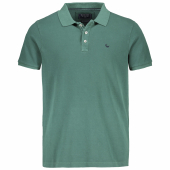 howard-emerald-r399