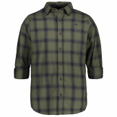 jacob-large-shaddow-check-olive-navy-r450