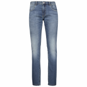 joel-20-light-wash-r699