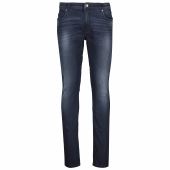 joel-23-dark-wash-r699