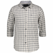 logan-heatherered-check-grey-milk-r450