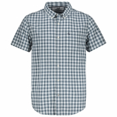 marcel-heathered-gingham-r399