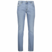mayson-32-light-wash-r699