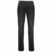 mayson-34-black-wash-r699