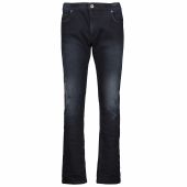 mayson-35-dark-wash-r699