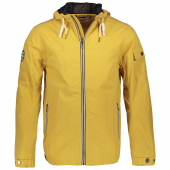 nixen-windbreaker-yellow-r1099