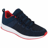 old-khaki-aiden-shoe-mens-r599-navy-red