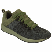 old-khaki-aiden-shoe-mens-r599-olive