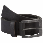 old-khaki-bennett-r225-black