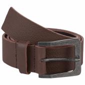 old-khaki-bennett-r225-brown