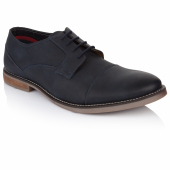 old-khaki-bryce-shoe-mens-r699-navy