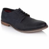old-khaki-bryce-shoe-mens-r699-navy