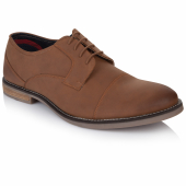 old-khaki-bryce-shoe-mens-r699-tan