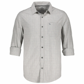 oliver-textured-plain-grey-r450