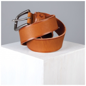 quinton-leather-loop-detail-branded-belt-r275-tan