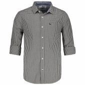 quinton-stretch-gingham-r499