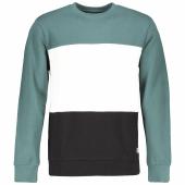 richie-colour-block-r550