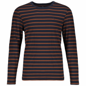 rio-stripe-long-sleeve-r350