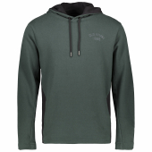 rover-sport-hoody-olive-r699