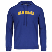 salvadore-call-out-hoody-r599