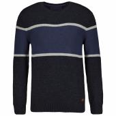 senzo-pullover-r550