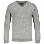 seth-pullover-r550