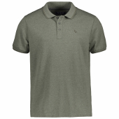 smith-tipping-olive-r450