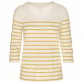 146639_re_shauna-stripe-tee_yellowwhite_r350
