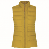 147240_poetry_rosee_yellow_r799