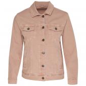 148532_poetry_shazzy-denim-jacket_pink_r999