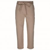 alcott-tie-belt-trouser-r599-1
