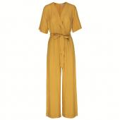 amelia-polka-dot-wrap-dress-999